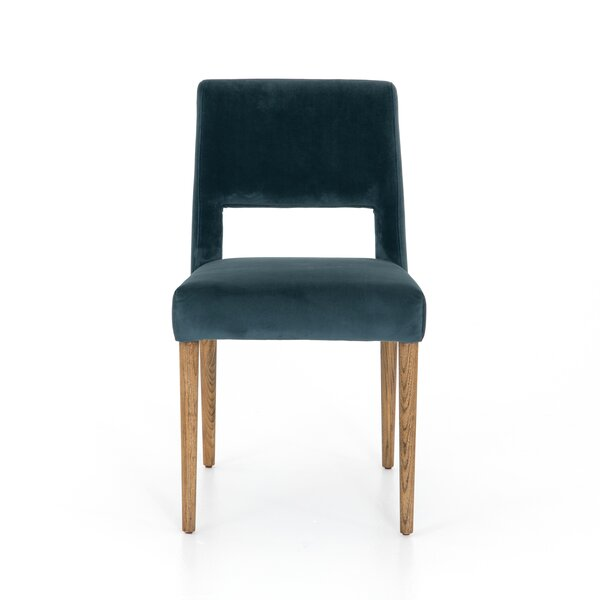 Rondo Dining Chair by Union Rustic