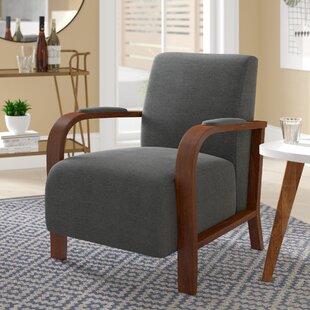 Bronwood Armchair