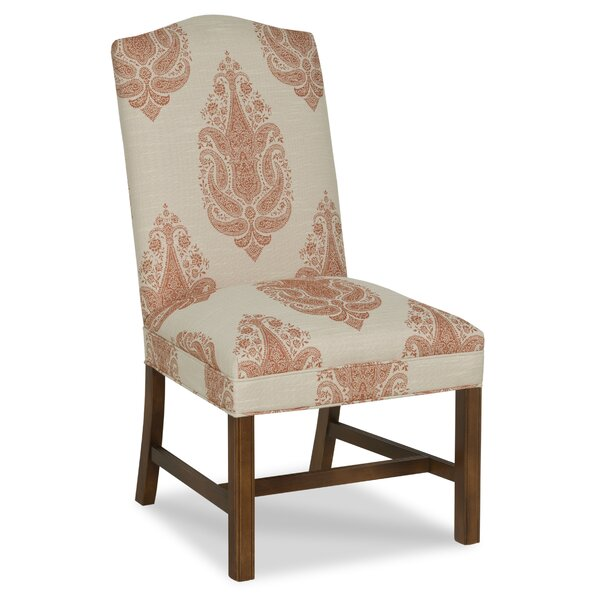 Baxley Upholstered Dining Chair