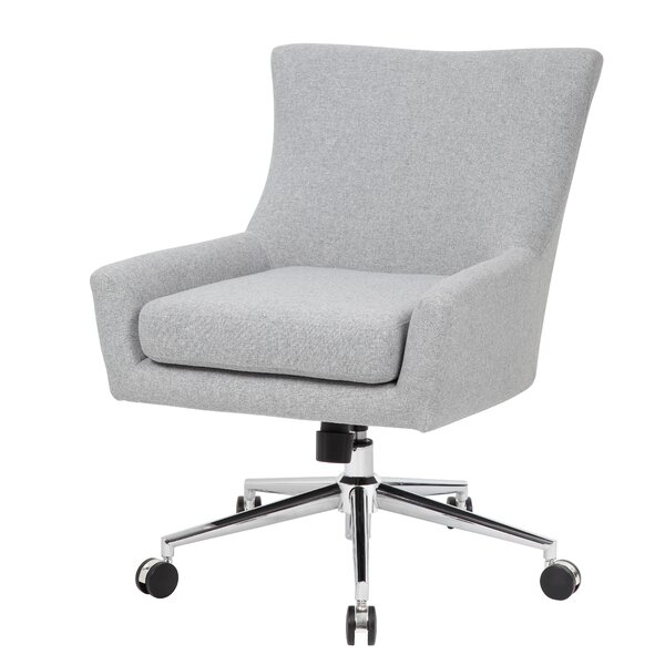 Huw Task Chair (Set of 2)