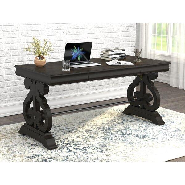 Slavin Desk