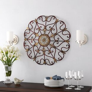 Family Room Wall Decor Wayfair