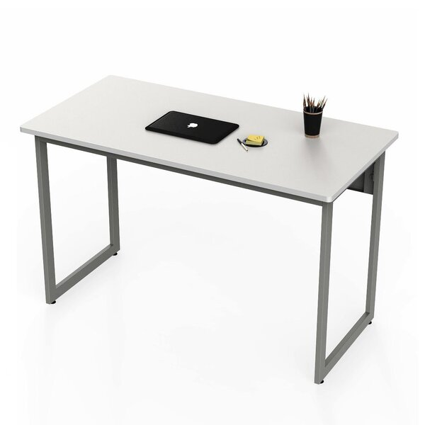Lamberton Writing Desk by Symple Stuff
