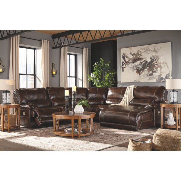 Demi 2 Piece Coffee Table Set by Millwood Pines