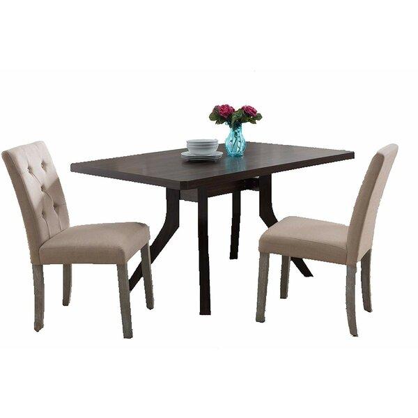 Prescod Dinning Table by Gracie Oaks Gracie Oaks