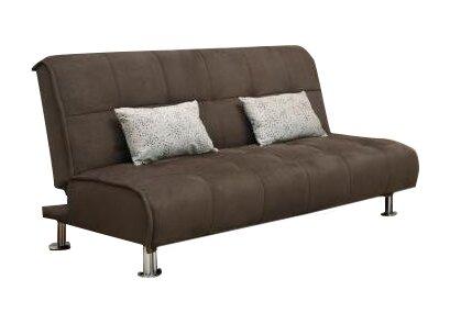Cyrus Sleeper Sofa by Latitude Run