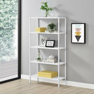 Avondale Standard Bookcase Novogratz