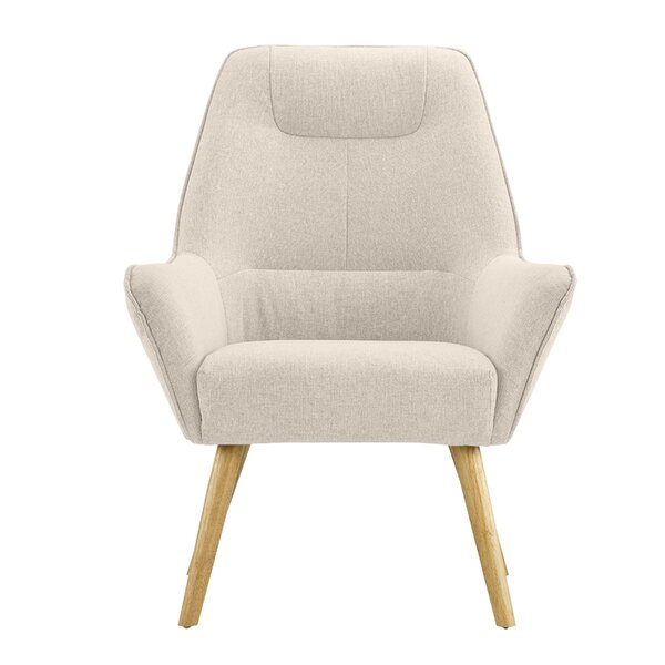 Downie Armchair By George Oliver