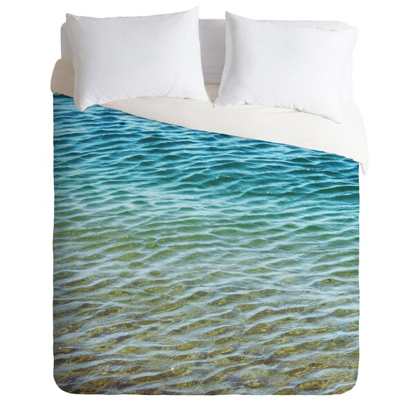 Rory Duvet Cover Collection by Langley Street