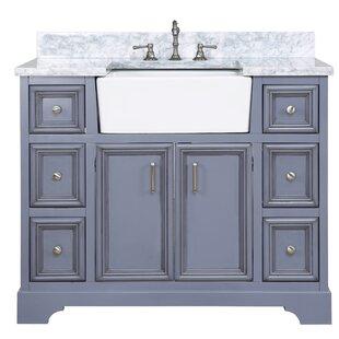 Inch Vanities - Hampton bay bathroom cabinets