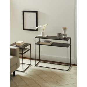 Urban II Console Table by TFG