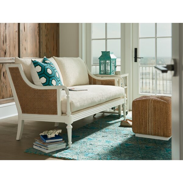 Harbor Loveseat by Coastal Living™ by Universal Furniture