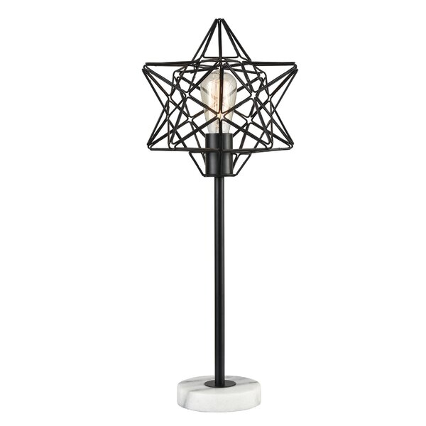 Childers 24 Table Lamp by Wrought Studio