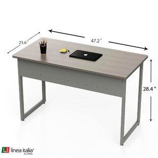 Lamb Writing Desk