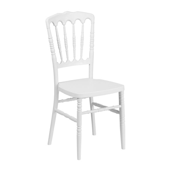 Hercules Series Chiavari Chair by Offex