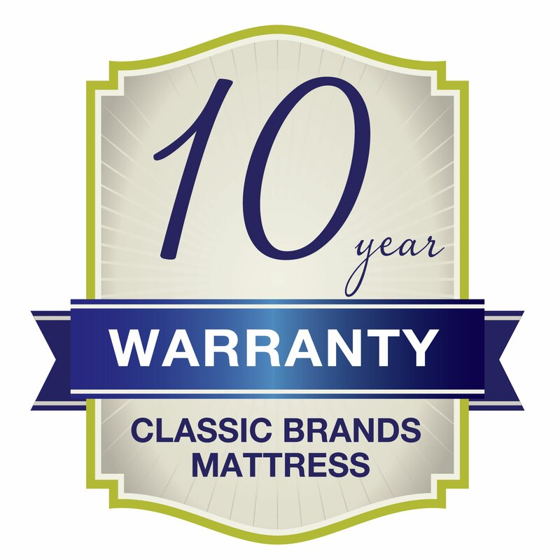 mattress brands list. Engage 11\ Mattress Brands List