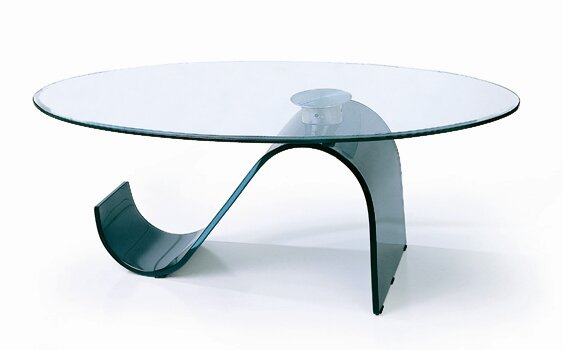 Ryder Coffee Table by Hokku Designs