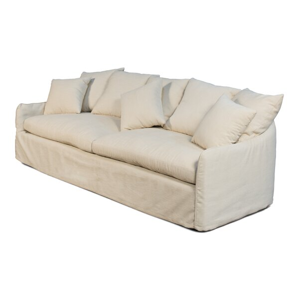 Dycus Sofa by Ebern Designs