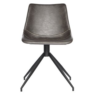 Kairi Swivel Side Chair (Set of 2)