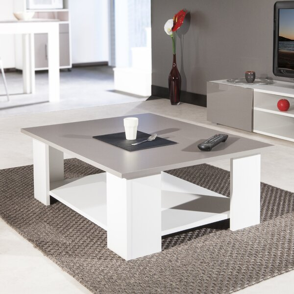Fairwinds Coffee Table By Ebern Designs