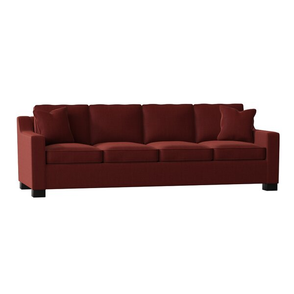 Discover An Amazing Selection Of Matthew Sofa 4 Seat Sofa by Sofas to Go by Sofas to Go
