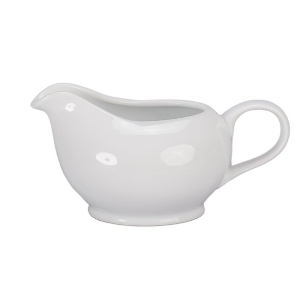 Belly Gravy Boat by BIA Cordon Bleu