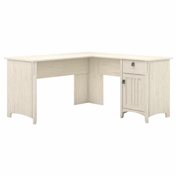 half off e2a11 45822 Farmhouse & Rustic L-Shaped Desks | Birch Lane