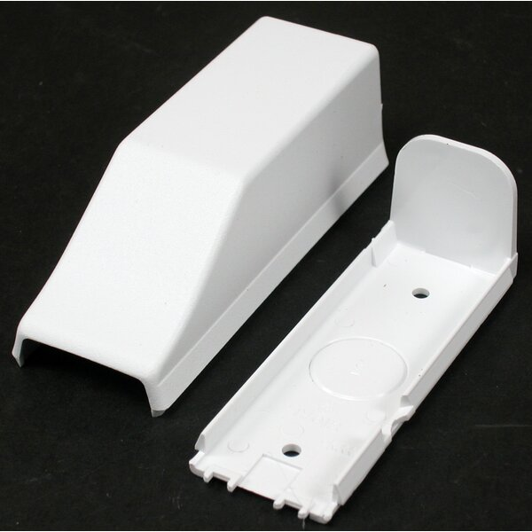 CordMate Conduit Connector by Wiremold