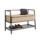 Wondrous Modern Storage Benches Allmodern Uwap Interior Chair Design Uwaporg