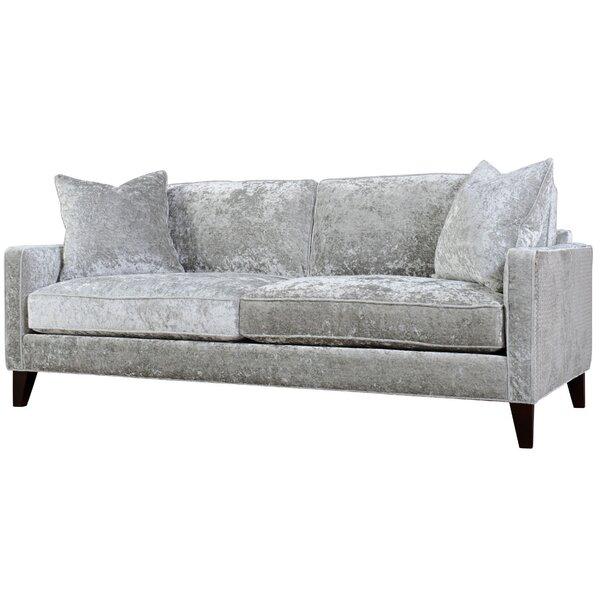 Goodson Sofa by Red Barrel Studio