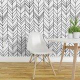 Free Wallpaper Samples Wayfair