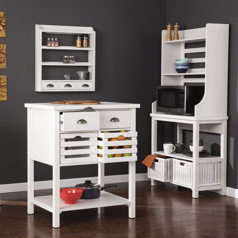 kitchen com set island ip walmart collette august grove