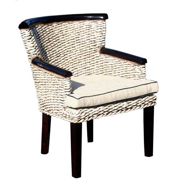 Cape Verde Armchair