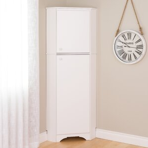 Crimmins Kitchen Pantry by Red Barrel Studio Best Price