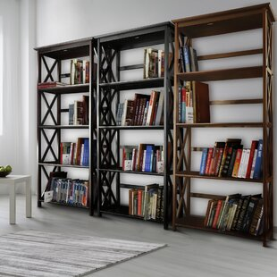 Bookcases Youll Love
