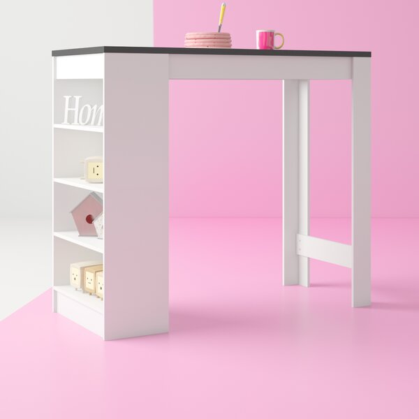 Ashton Pub Table by Hashtag Home