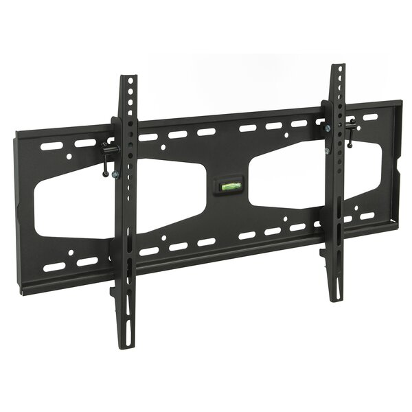 Tilt Wall Mount 32-65 LCD/Plasma/LED Screens by Mount-it