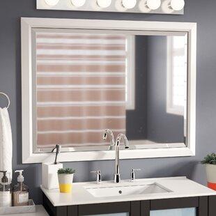 Susanne Bathroom Vanity Mirror