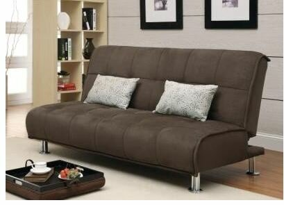 Cyrus Sleeper Sofa