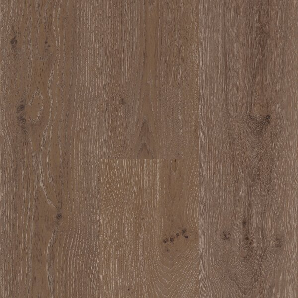 Florence 7.5 Engineered Oak Hardwood Flooring in Caraway by Branton Flooring Collection