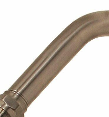 Shower Arm by Premier Faucet