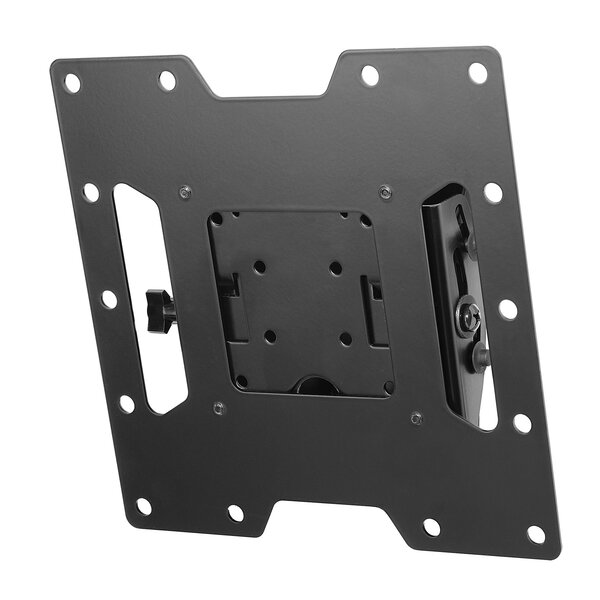 Smart Mount Tilt Wall Mount for 13 - 37 LCD by Peerless-AV