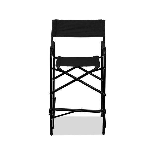 Folding Director Chair by E-Z UP E-Z UP