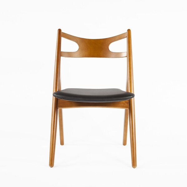 Strat Side Chair by Stilnovo