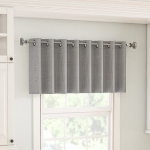 Save Bathroom Window Valances