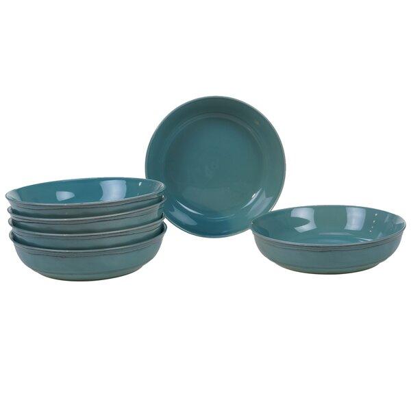 Artim Soup Bowl (Set of 6) by Mint Pantry