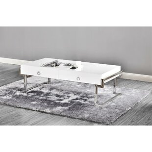 Jorgensen Coffee Table