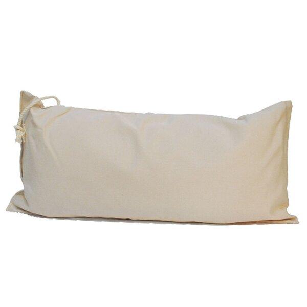 Bork Deluxe Hammock Pillow by Freeport Park Freeport Park