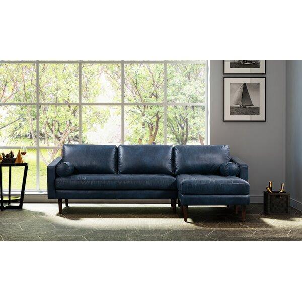 Patio Furniture Kate Leather 104.5