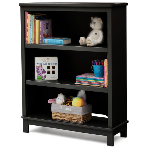 Baby Kids Bookcases Youll Love